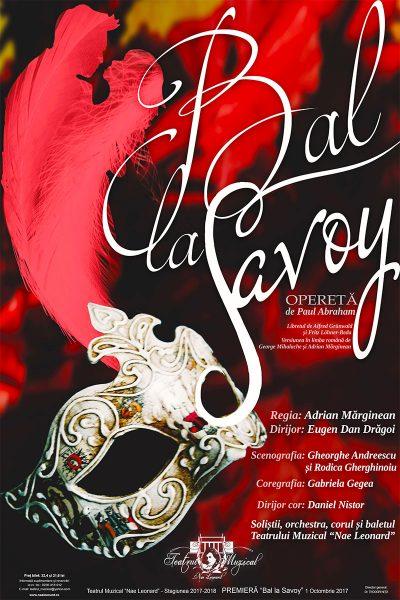 1-Bal-la-Savoy_-1-oct