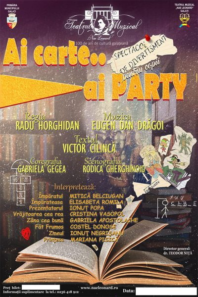 1-ai-carte-ai-party_-3-feb