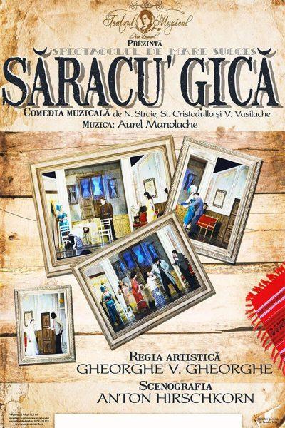 1-saracu-gica_-3-dec