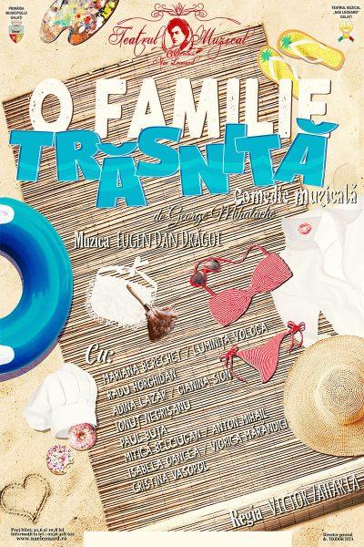 2-o-familie-trasnita_-6-dec