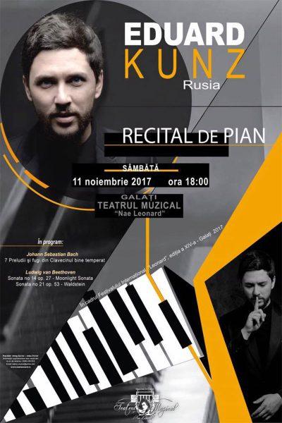 2-recital-pian_-11-noi