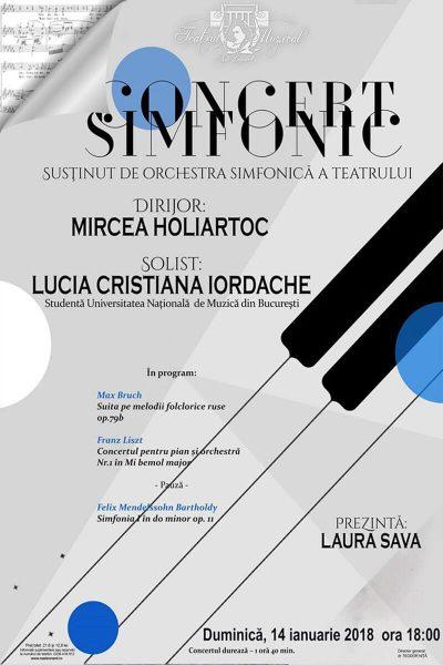 3-SIMFONIC_-14-ian