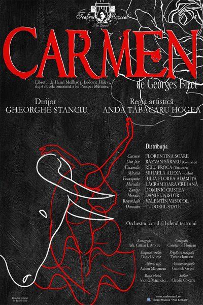 3-carmen_-10-dec