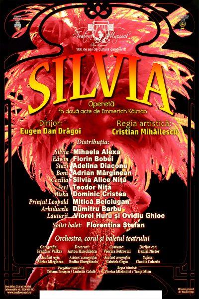 4-Silvia_-11-feb