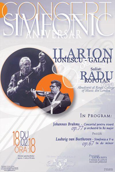 6-Concert-simfonic-aniv-80_-18-feb