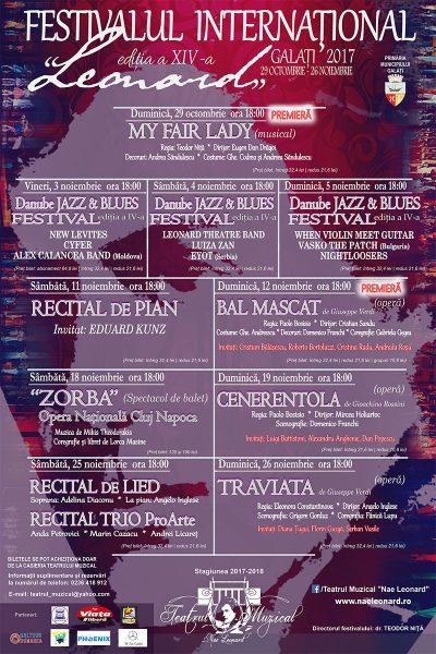 6-Festivalul-Leonard_1-oct