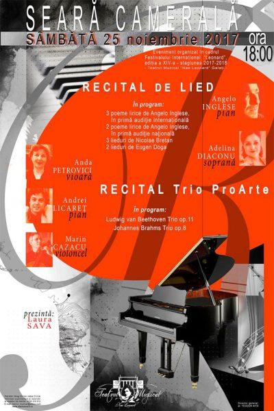 6-recital-lied-+-trio-proarte_-25-noi