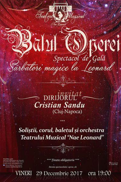 7-balul-operei_-29-dec
