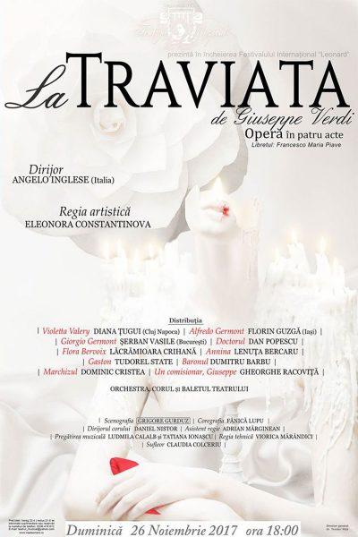 7-traviata_26-noi