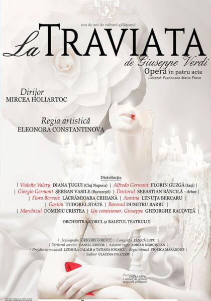 8-TRAVIATA_-28-ian