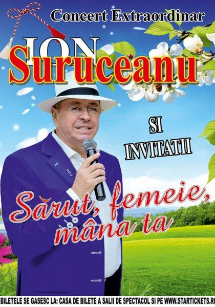 suruceanu_mic-min