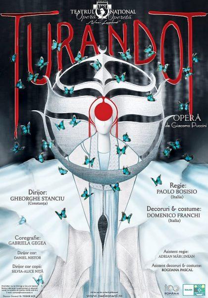 11 11 4 2018 PREMIERA Turandot-min