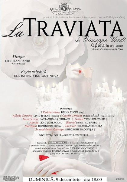 12 9 2018 Traviata-min