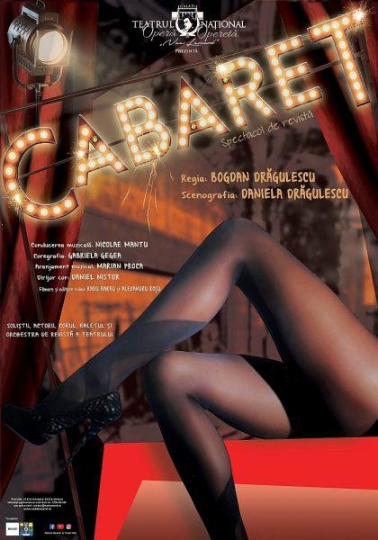 13 11 10 2018 Cabaret-min