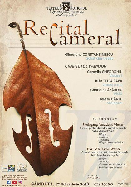 16 11 17 2018 Recital Cameral-min