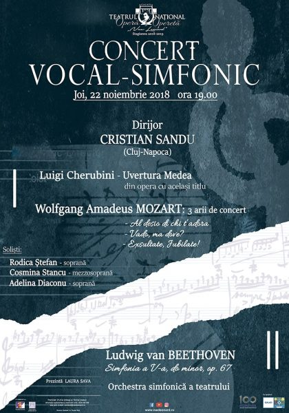 18 11 22 2018 Concert Vocal-Simfonic-min