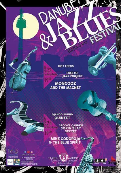 19 11 23-24 2018 Danube Jazz&Blues Festival-min