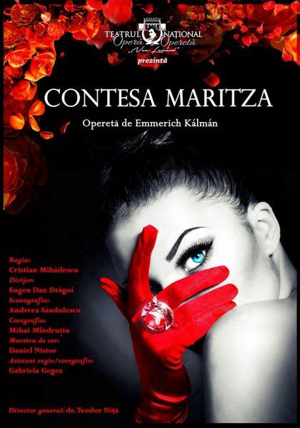 2 9 30 2018 Contesa Maritza-min