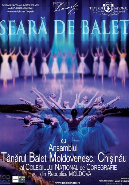 20 11 26 2018 Seara de balet-min