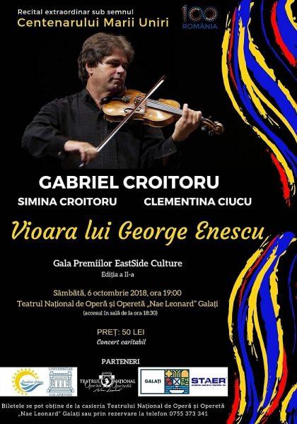 3 10 6 2018 Vioara lui George Enescu-min