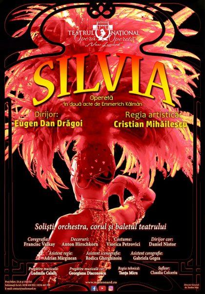 38 2 17 2019 Silvia-min