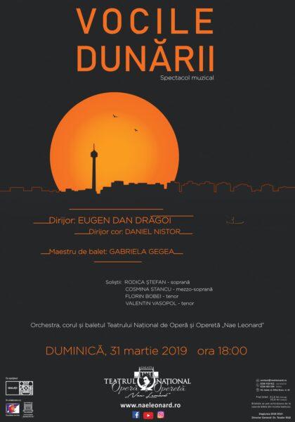 vocile dunarii_-min